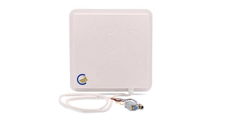 Chafon long range uhf wiegand 26 cheap rfid reader