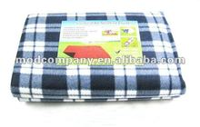 cheap fashion foldable outdoor picnic mat