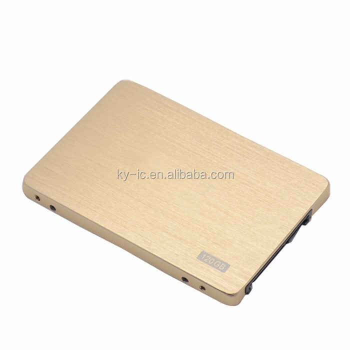 60GB 120GB 240GB SSD 6GB/S Laptop Application SSD Hard Drive