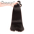 Unprocessed wholesale hair extension human brazil human hair extension, virgin brazilian hair product