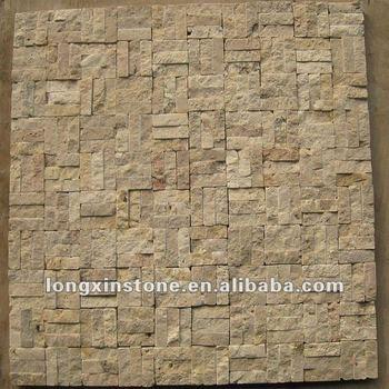 au en und innentravertin stein mosaik fliesen buy au en und innentravertin stein mosaik. Black Bedroom Furniture Sets. Home Design Ideas