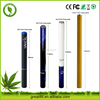 2016 soft tip 300puffs/500 puff/600 puffs/800 puffs disposable e-cigarette empty with OEM service