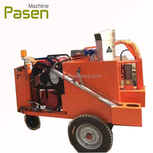 Gap sealing machine / road crack repair / road construction machines
