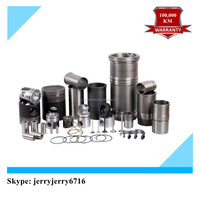Affordable top rated niigata nitro engine spare parts