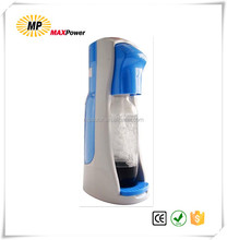 Professional Carbonated Soda stream with PET Bottle