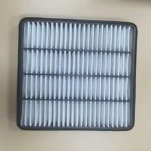 Hot selling Air Filter 17801-38030 For Toyota Land Cruiser