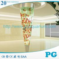 PG fashion arowana heater