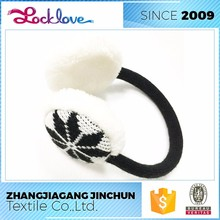 Professional Factory Factory China Winter Ear Muffs