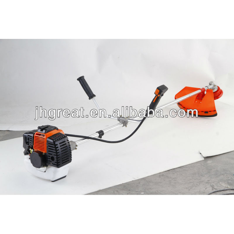 manufacturer exporter for brush cutter bush cutting machines