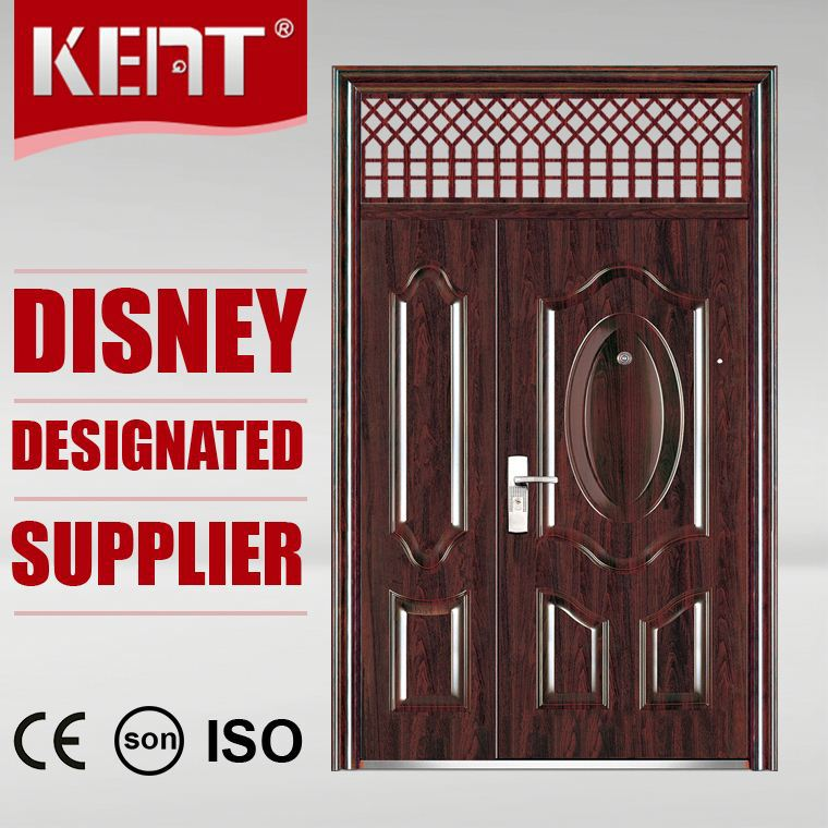 KENT Doors Autumn Promotion Product Ferforje Doors