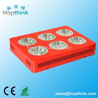 Best Sellers Of 2015 Ebay High Power 600w Chip Cob Led Hydroponic Lamps/led Grow Light