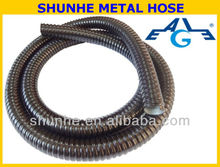 PVC Coated Flexible GI Conduit