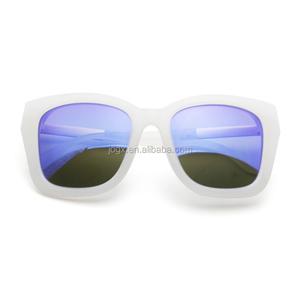 e3873aaa5a Ouhai Glasses Wholesale