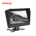 7inch Car stand alone monitor TFT LCD Monitor