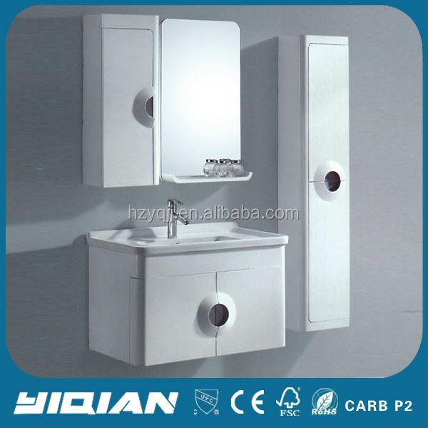 Painting Plastic Bathroom Cabinets wholesale paint designs walls - online buy best paint designs