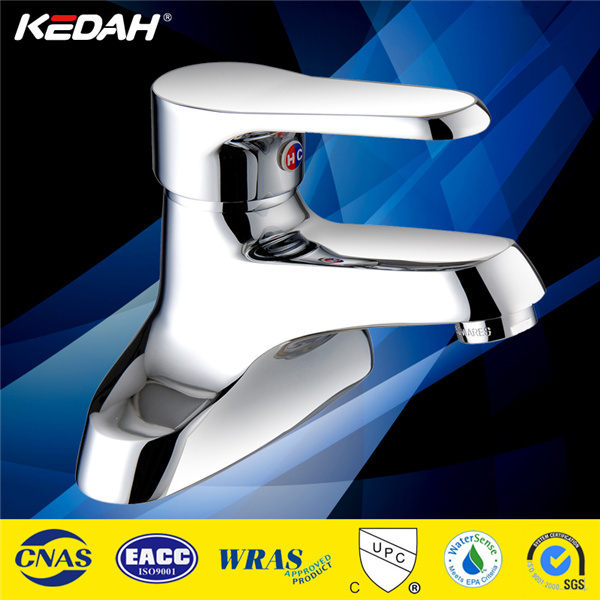 modern cheap discount bathroom wash hair basin faucet