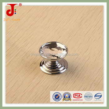 Mini Diamond Crystal Knobs Wholesale Crystal Glass Cabinet Knobs In Bulk Bu