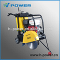 Floor Saw(CE,EPA)