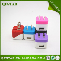 Popular colorful mini mobile phone accessories