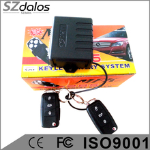 New Universal Car Remote code grabbers and remote keyless entry system