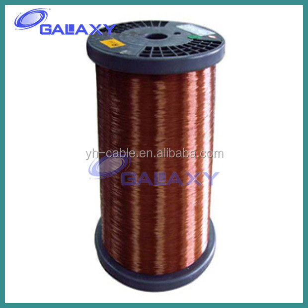 Delighted Aiw Cable And Wire Photos - Schematic Diagram Series ...