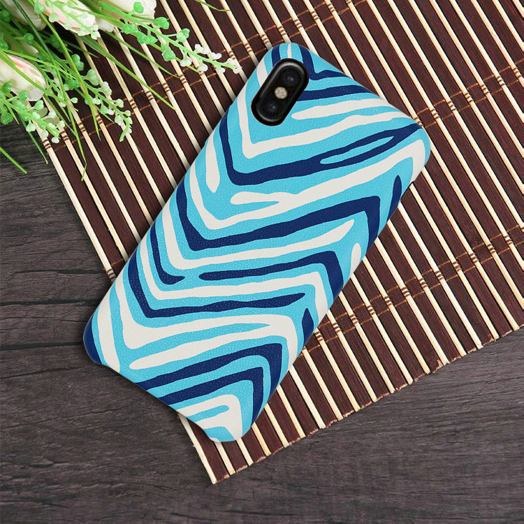 Newest Mobile Phone Case Cell Phone Card Holder 2in1 Magnetic PU Wallet Leather Case for iPhoneX 8 Plus