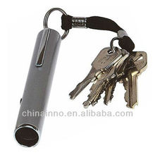 Electronic Whistle with alarm