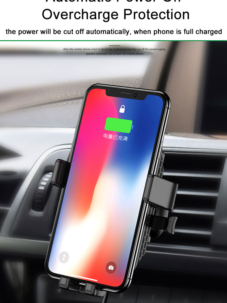 wireless car charger (6).jpg
