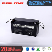 12V 150AH 12v ups battery prices in pakistan