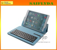 Universal ABS Detachable Universal Bluetooth Keyboard Case for Tablet 9.7-10.1 inch