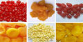 Be Popular Dry Fruits Manufacturer