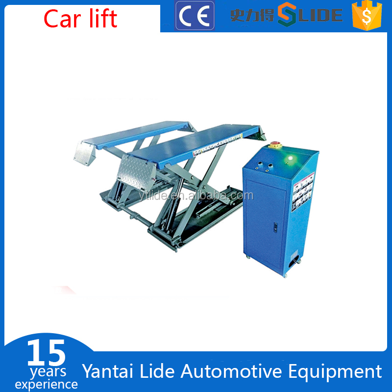used 2 post car lift for sale