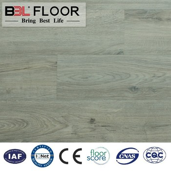 wood plastic composite wpc decking laminate flooring