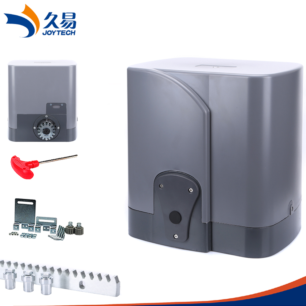 CE APPROVED HEAVY DUTY ELECTRIC AUTOMATIC SLIDING GATE MOTOR