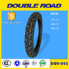 wholesale chinesne factory double road 3.00 18 300x18 motorcycle tires 3.00-18 philippines motorcycle tire