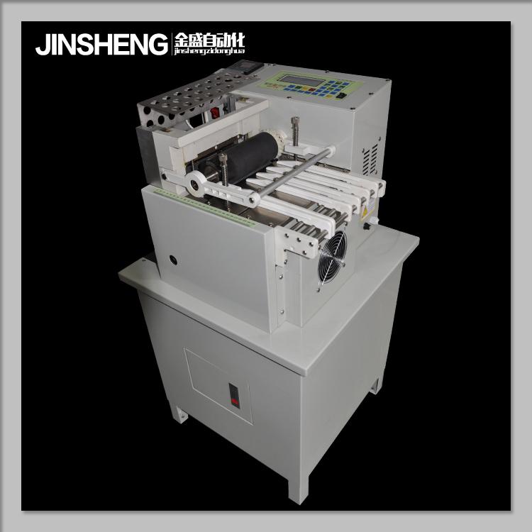 best wire edm machine