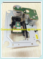 Various kinds of dvd cd vcd player Optical Laser Lens/laser head