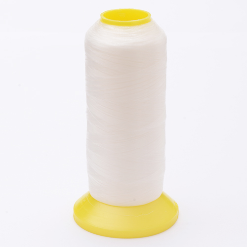 100% Nylon thread for sewing leather