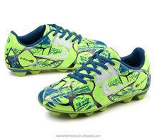 Top Quality Football Shoes for Men Soccer Shoes Men Cool Sneaker