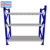 Light Duty Logistics Warehouse Metal Storage Rack