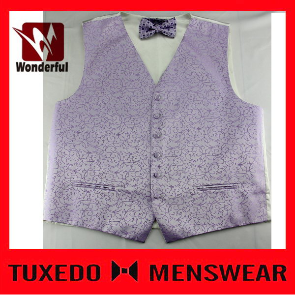 New design hot-sale lady formal padded waistcoat
