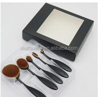 nail drill beauty salon equipment makeup brush sets