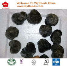 High Quality Best Price Frozen Iqf Chinese Truffles for hot sale