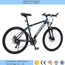promotion cheap mountain bikes for sale
