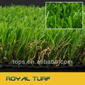 new design U shaped artificial grass for residental