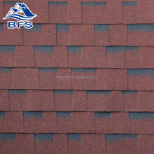 cold resistant roof shingles tiles dimensional