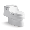 cheap price toilet and basin complete bathroom toilet sets