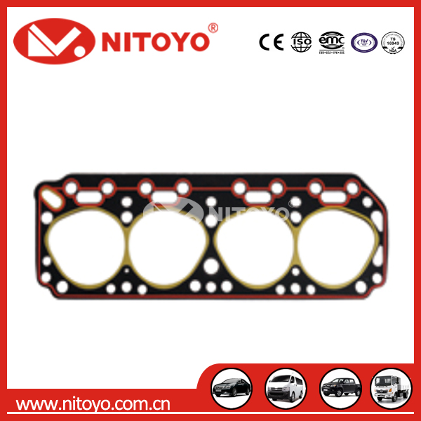 FOR TOYOTA ENGINE 5R Cylinder Head Gasket 11115-44023