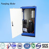 /product-detail/vaccum-degasser-for-removal-dissolved-oxygen-60300763412.html