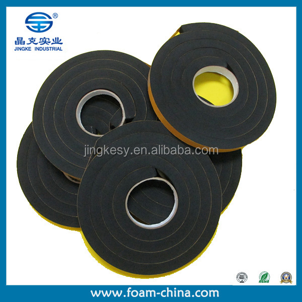 Expansion Joint Parts : Luxury self adhesive parts expansion joint foam